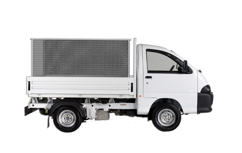 Eco Mile - Green Vehicles - Veicoli elettrici - Jesi - Italia