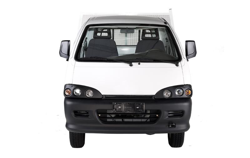 Eco Mile - Green Vehicles - Veicoli elettrici - Jesi - Italia 2