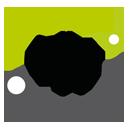 Logo Hybrid - Green Vehicles - Veicoli elettrici - Jesi - Italia