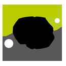 Logo Range Extender - Green Vehicles - Veicoli elettrici - Jesi - Italia