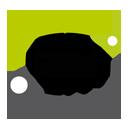 Logo Revamping - Green Vehicles - Veicoli elettrici - Jesi - Italia