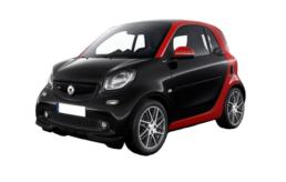 Smart - Green Vehicles - Veicoli elettrici - Jesi - Italia