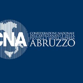 CNA Abruzzo convenzione veicoli elettrici